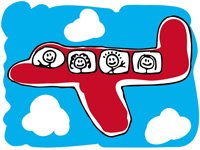 airplane-cartoon