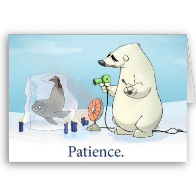patience_card