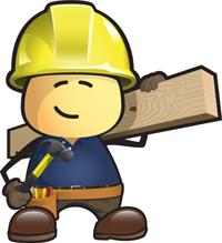 Builders-1