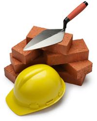 Builders-2