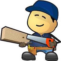 Builders-6