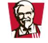logo-KFC