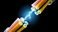 electric-cable