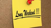 long-weekendjpg