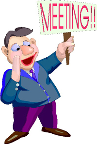 clip-art-meeting-700008