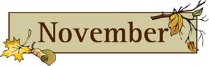 November-Word-3
