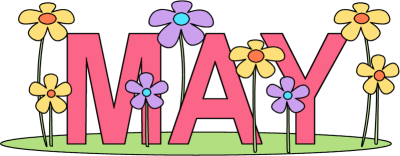 month-of-may-clip-art