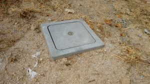 boreholecover2